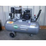 compressor airpress hk 425-100