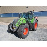 a fendt 720 vario profi plus